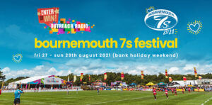 Bournemouth 7's Competition Banner Image